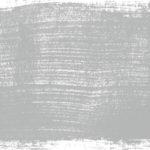 DalerRowney_CrylaAcrylic_Silver