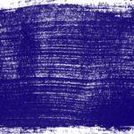 DalerRowney_CrylaAcrylic_Ultramarine