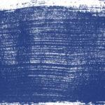 DalerRowney_CrylaAcrylic_UltramarineGreenShade