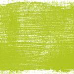 DalerRowney_CrylaAcrylic_YellowGreen