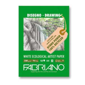 Disegno-Ecologico-Pad-Fabriano