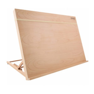 Drawing-Board-A3-with-Elastic-Band-Mont-Marte
