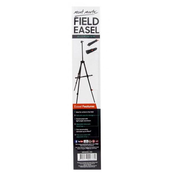Field-Easel-Aluminium-Mont-Marte-Back