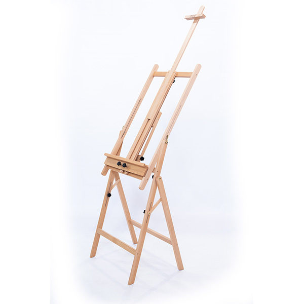 Mont-Marte-Convertible-Studio-Easel-Side-View
