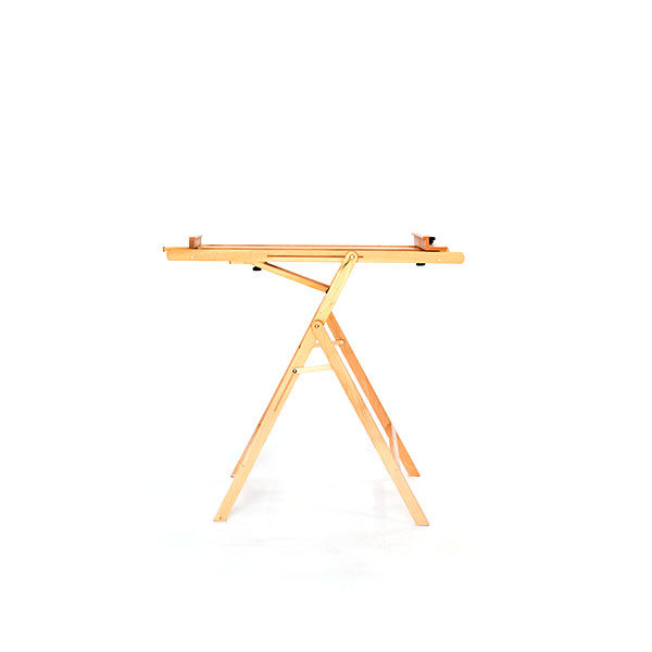Mont-Marte-Convertible-Studio-Easel-Side-View-90-degrees
