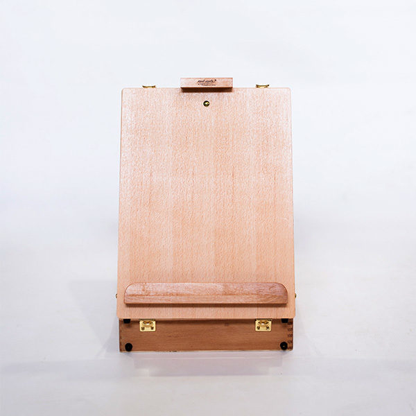 Mont-Marte-Tabletop-Beech-Box-Easel-from-the-back