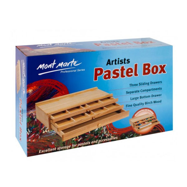 Pastel-Box-3-Drawer-Mont-Marte