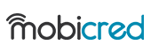 Payfast-Mobicred-Payment-Method-Logo