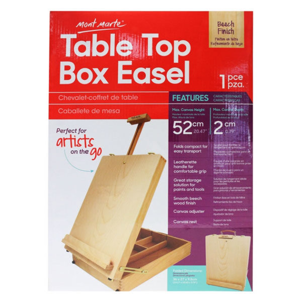 Tabletop-Beech-Box-Easel-Medium-Mont-Marte