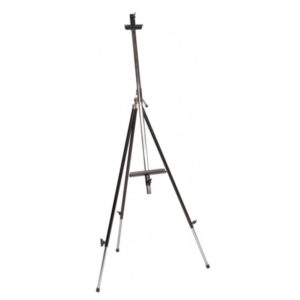 Tripod-Easel-Steel-with-Carry-Bag-Mont-Marte