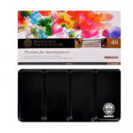 mungyo-professional-watercolor-48-pan-set