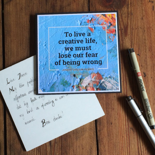 Artspirational-Quote-Board-Written-Card