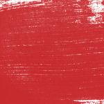 DalerRowney_Graduateoil_Crimson_513