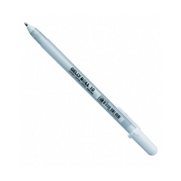 Gelly-Roll-Classic-White-Colour-Pen-10