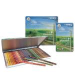 Graduate-Pencils-Metal-Box-Lyra
