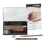 Lyra-Rembrandt-Basic-Sketching-11-pc-Set