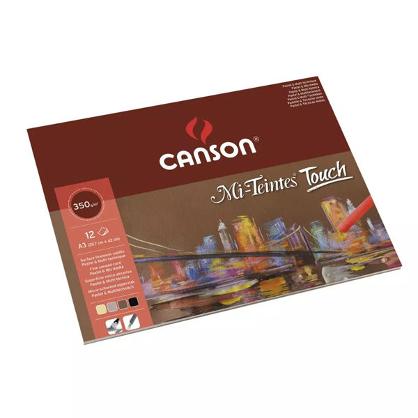 Mi-Teintes-Touch-Pad-Canson