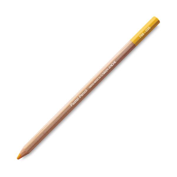 Pastel-Pencils-Loose-Single-Caran-DAche