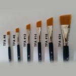 Prime-Art-TFA-Brushes