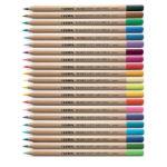 Rembrandt-Aquarell-Single-Pencils-Lyra