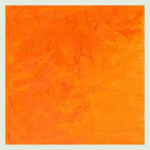 Winsor-and-Newton-WINTON-OIL-COLOUR-CADMIUM-ORANGE-HUE