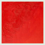 Winsor-and-Newton-WINTON-OIL-COLOUR-CADMIUM-RED-HUE