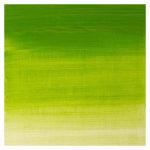 Winsor-and-Newton-WINTON-OIL-COLOUR-CHROME-GREEN-HUE