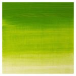 Winsor-and-Newton-WINTON-OIL-COLOUR-CHROME-GREEN-HUE