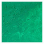 Winsor-and-Newton-WINTON-OIL-COLOUR-EMERALD-GREEN