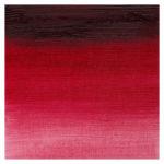 Winsor-and-Newton-WINTON-OIL-COLOUR-Permanent-Crimson-Lake
