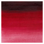 Winsor-and-Newton-WINTON-OIL-COLOUR-Permanent-Crimson-Lake