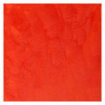 Winsor-and-Newton-WINTON-OIL-COLOUR-SCARLET-LAKE