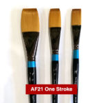 AF21-One-Stroke-Aquafine-Watercolour-Brushes-Daler-Rowney