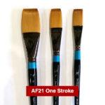 AF21-One-Stroke-Aquafine-Watercolour-Brushes-Daler-Rowney