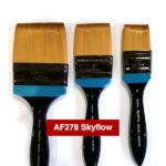AF278-Skyflow-Aquafine-Watercolour-Brushes-Daler-Rowney