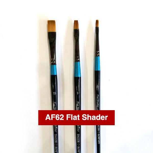 AF62-Flat-Shader-Aquafine-Watercolour-Brushes-Daler-Rowney