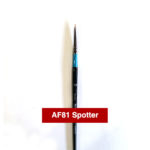 AF81-Spotter-Aquafine-Watercolour-Brushes-Daler-Rowney