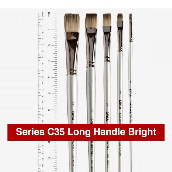 Daler-Rowney-Series-C35-Long-Handle-Bright-Brushes
