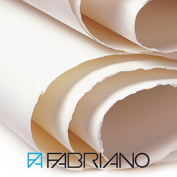 Fabriano-Artistico-Sheets