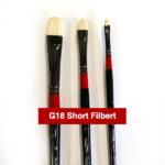 G18-Short-Filbert-Georgian-Oil-Brushes-Daler-Rowney