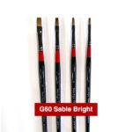 G60-Sable-Bright-Georgian-Oil-Brushes-Daler-Rowney