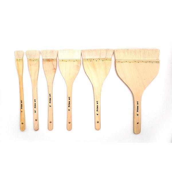 Prime-Art-Hake-Brushes-Various-Sizes