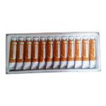 Prime-Titanium-White-Gouache-12ml-Box-Set