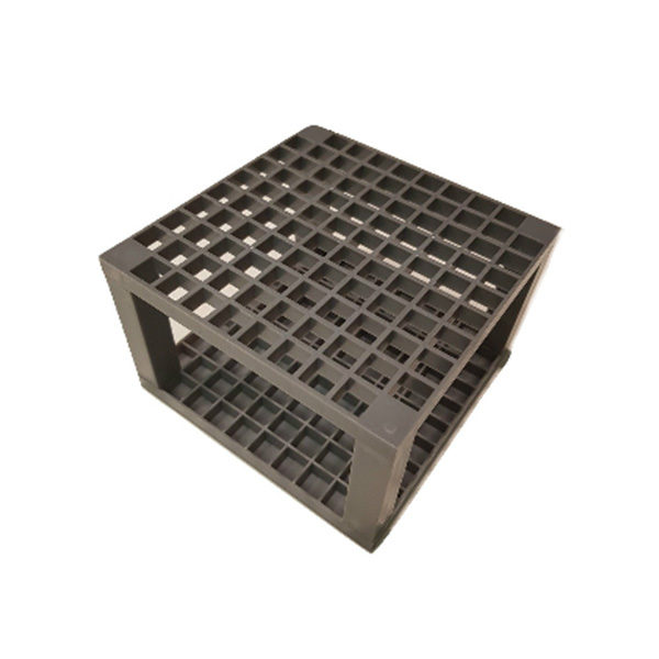 Art-Studio-Crate-96-Slots