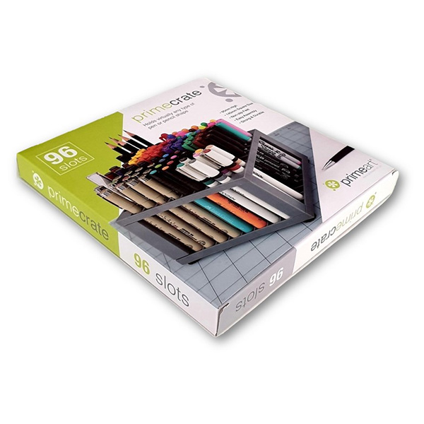 Art-Studio-Crate-with-96-Slots-in-box-side-view