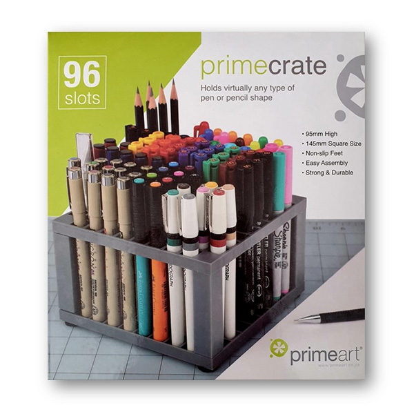 Art-Studio-Crate-with-96-Slots-in-box