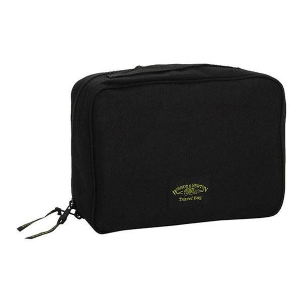 Cotman-Water-Colours-Travel-Bag-Winsor-&-Newton-Bag
