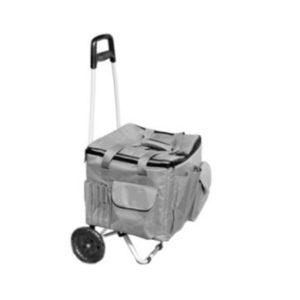 Iris-Art-Material-Storage-Trolley