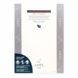 Lana-Vanguard-100%-Hi-Tech-Paper-22x32cm