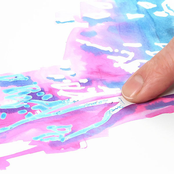 Molotow-Art-Masking-Liquid-Pump-Marker-Close-Up-Removal